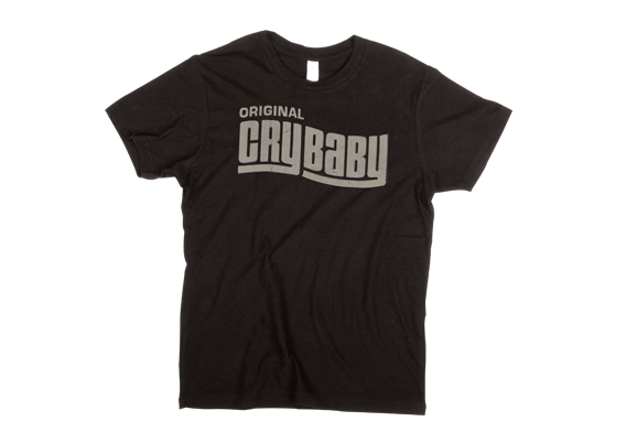 Cry Baby Clothing Line