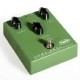 T REX COMP-NOVA Dynamic Compressor Guitar FX Pedal / Stomp Box